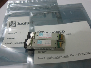 SFP cisco